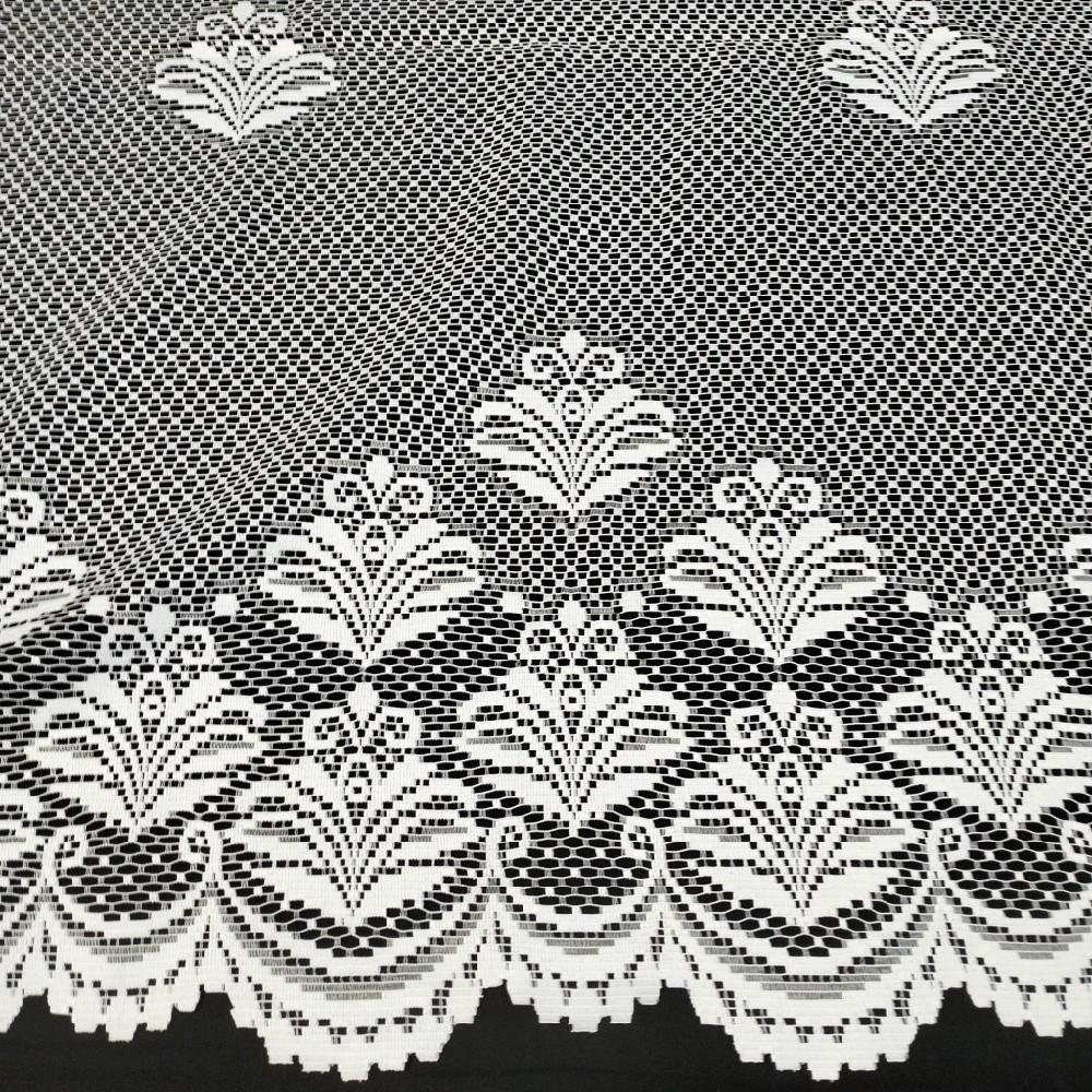 bavlna tmavě šedá 140 cm