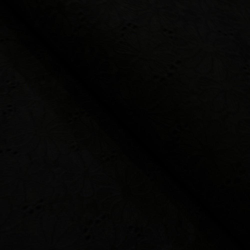 kepr tmavě modrý 150 cm