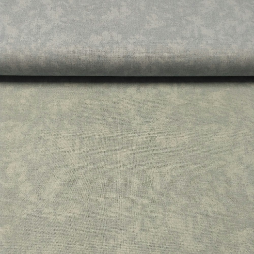 bavlna šedý mramor 150 cm
