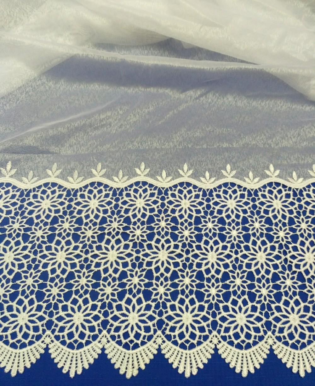 záclona G 11509*/145 001