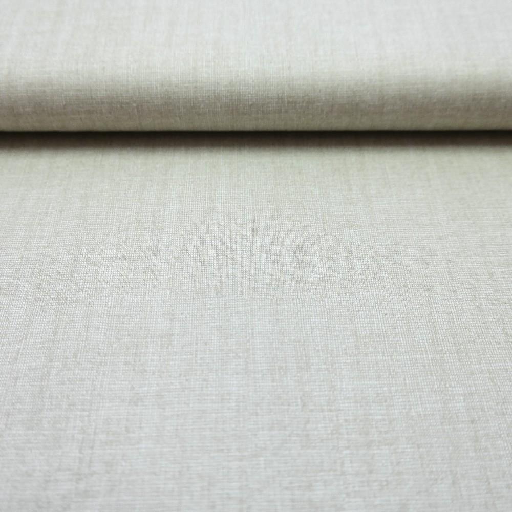 bavlna béžová síť