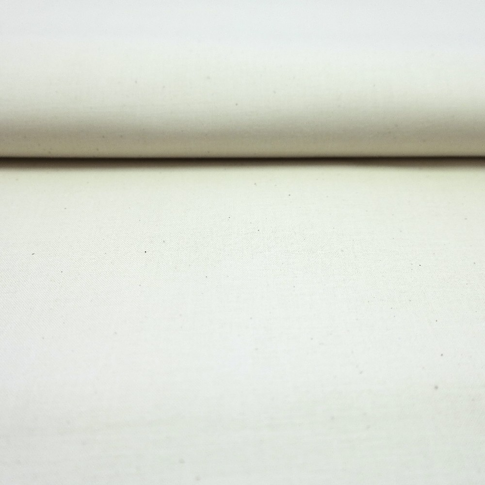 bavlna béžová