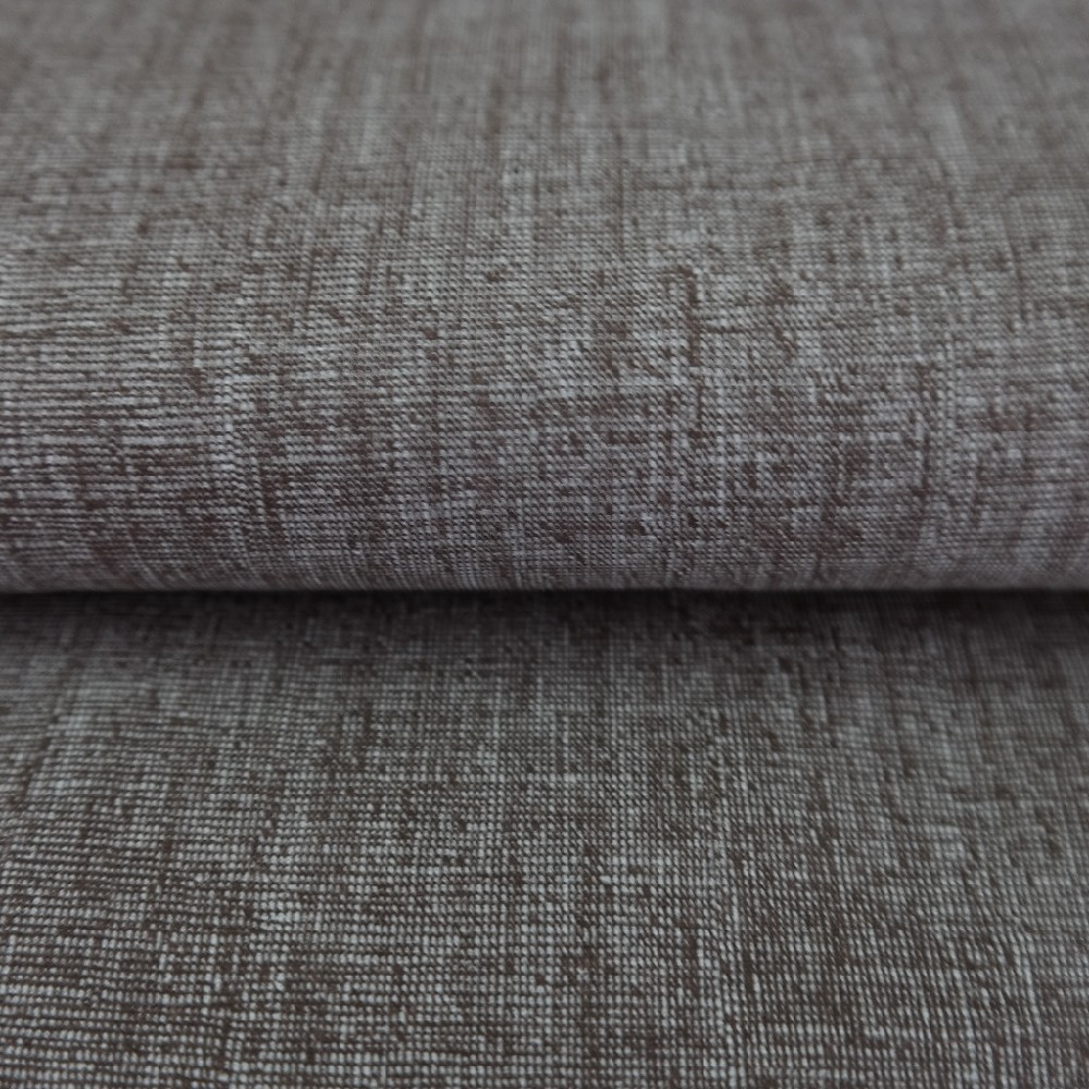 bavlna šedý mramor 140 cm