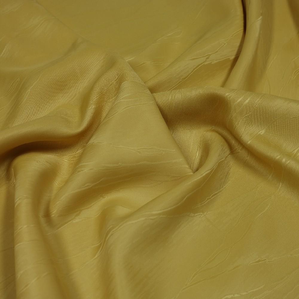 ortila bez.žlutá 1.jakost