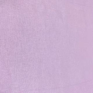 bavlna fialová  160 cm