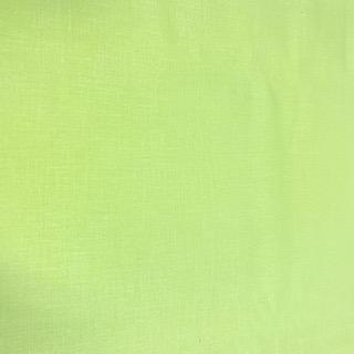 bavlna sv.zelená 160 dm