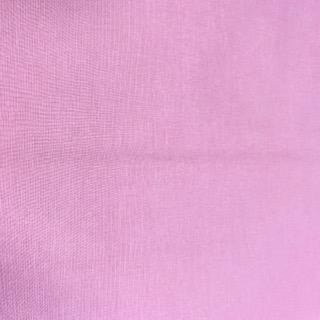 bavlna růřžová 160 cm