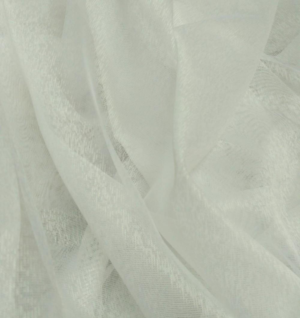 záclona Ho  356630010