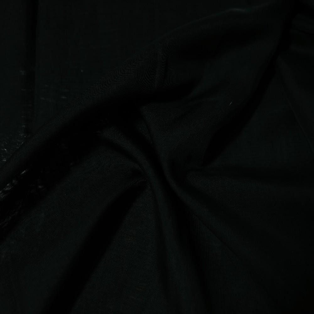 záclona Ho 5080630009