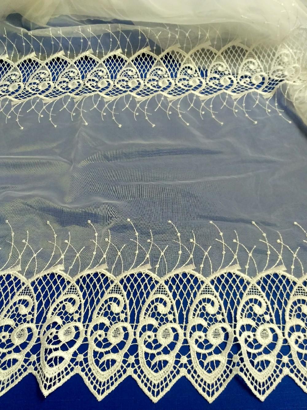 záclona Ve 4710 V 1 175 cm