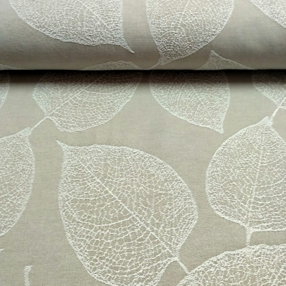 dekoračka listy 150 cm