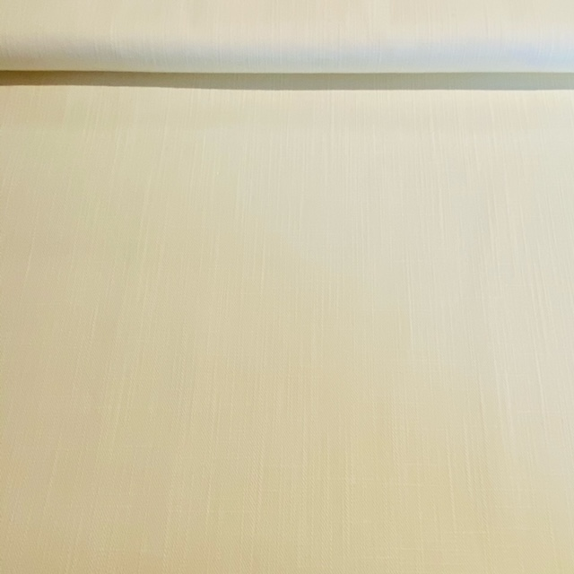 bavlna KORAL 4094/1/220 béžová