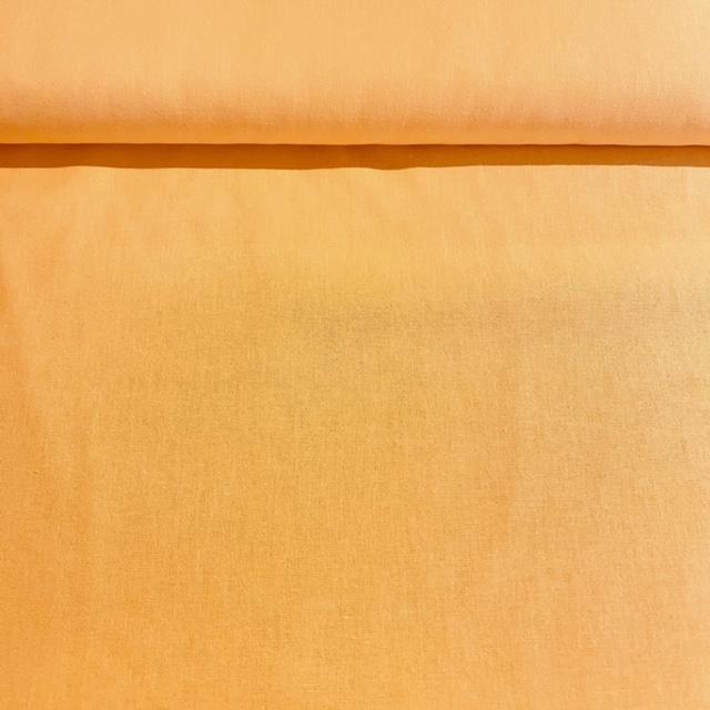 bavlna damašek meruńka š.240