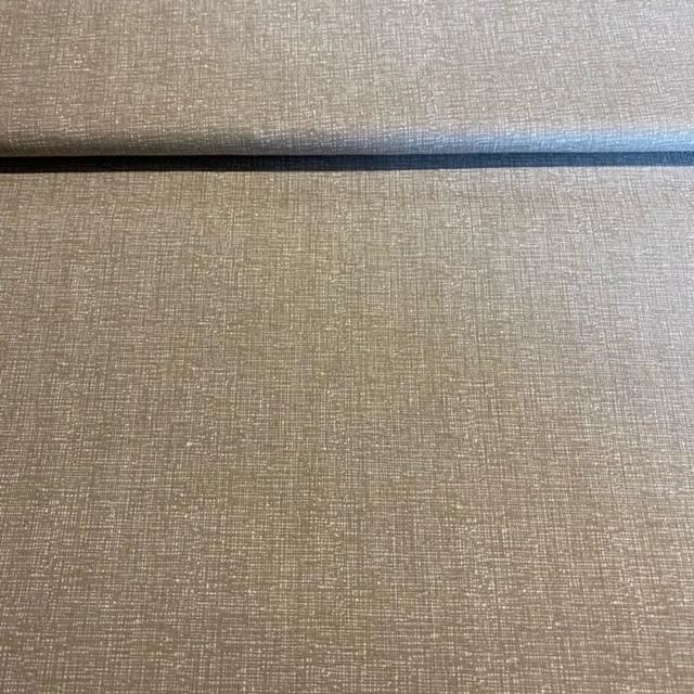 bavlna béžová š.140