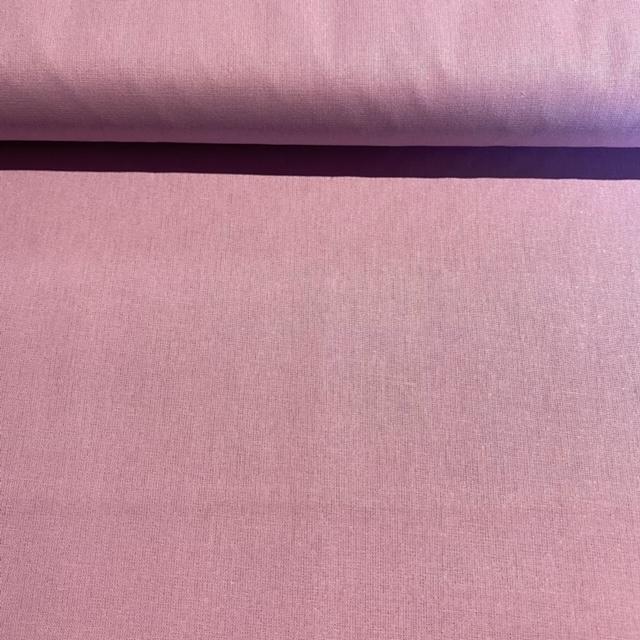 bav sv. fialová 160cm