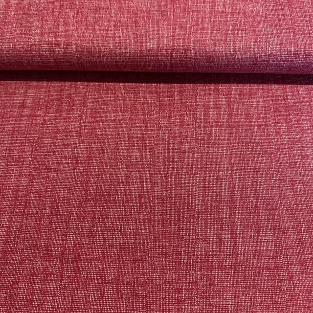 bavlna bordo natur 3826301/53/140