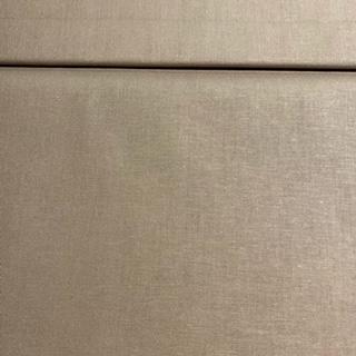 bavlna tmavě krémová 772340/140