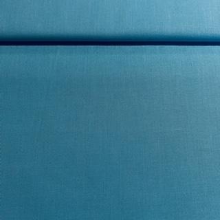 bavlna světle modrá