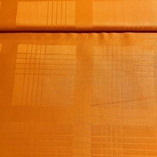damašek oranž.2.j.