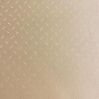 bavlna žlutý damašek š.160