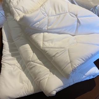 deka ložní  Antistres  140x200