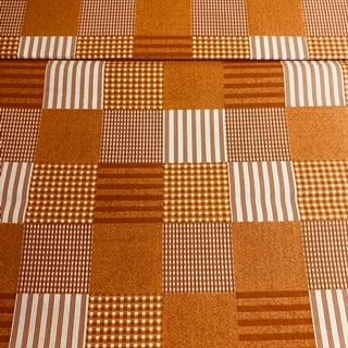 bavlna h/b kostka patchwork