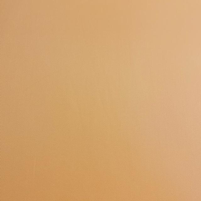bavlna damašek meruńka š.280