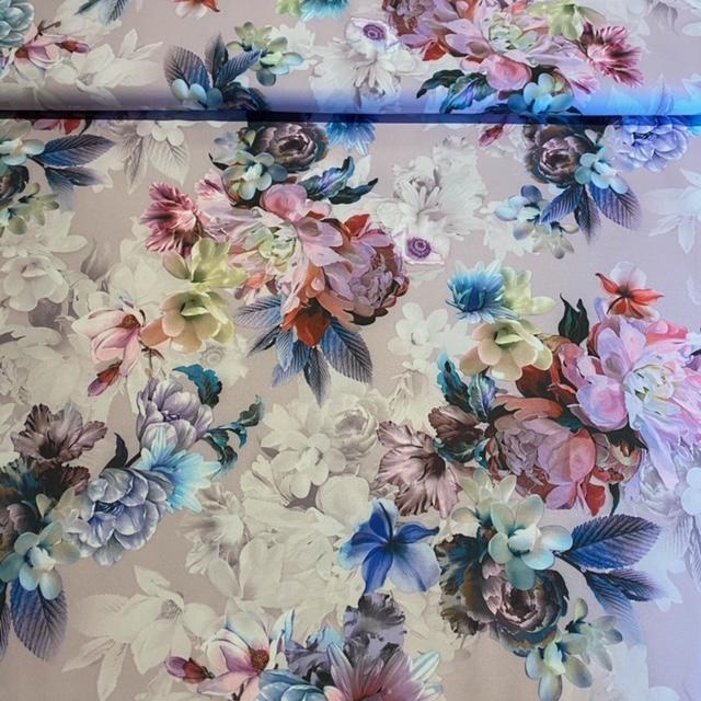 šatovka staroruž./květ barev.