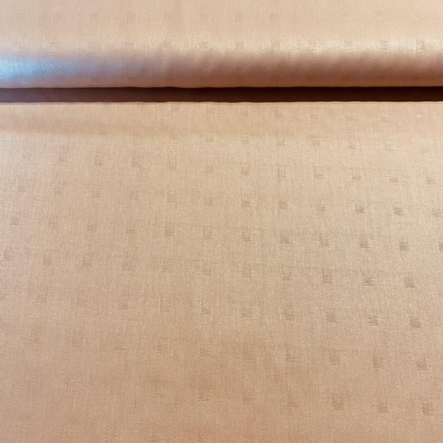 bavlna Marion sv.béžová š.140