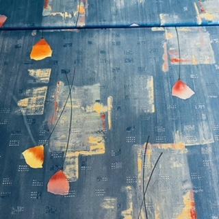 dekoracka H turmalin/15825/140