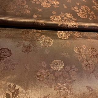 brokát hbědý květ 1jak