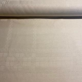 dekoračka Salve béž.písmo š.154cm 2.j.