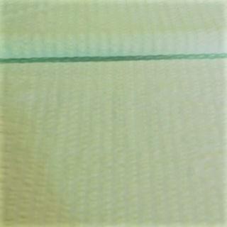 bavlna krep sv.zelený š.140