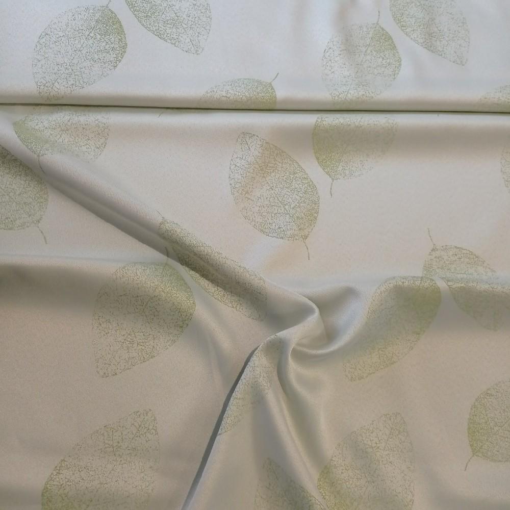 dekoracka H VENUS/2/13/150