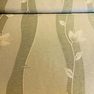 dekoračka LiProvouge5280 kchzelkvě š.140