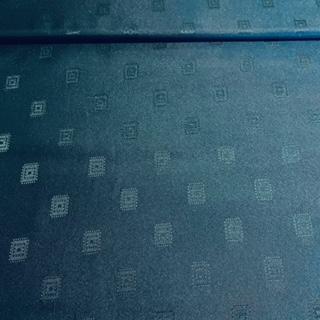 ornus modrý kostka 1jak