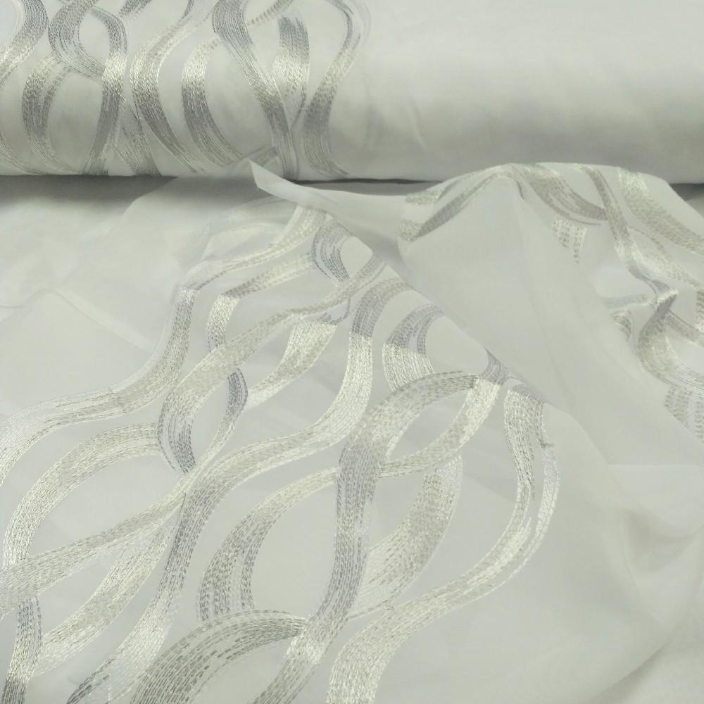 záclona Ve V2 40197/280/D