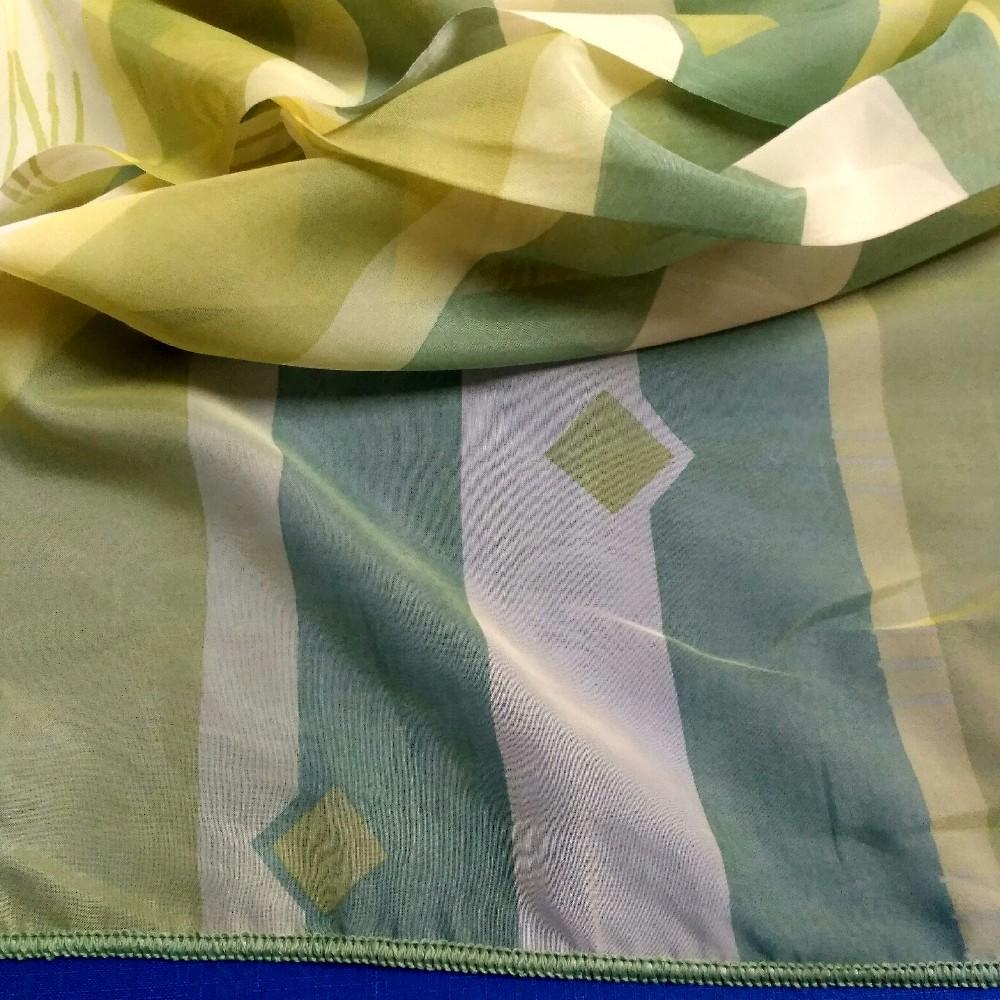 záclona R 5107/180-05