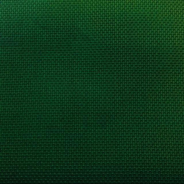 panava zelená