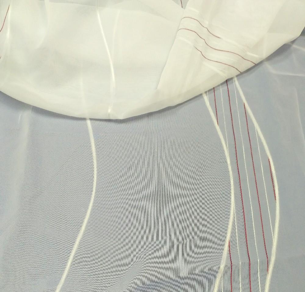 záclona G 11091 180 0430 70