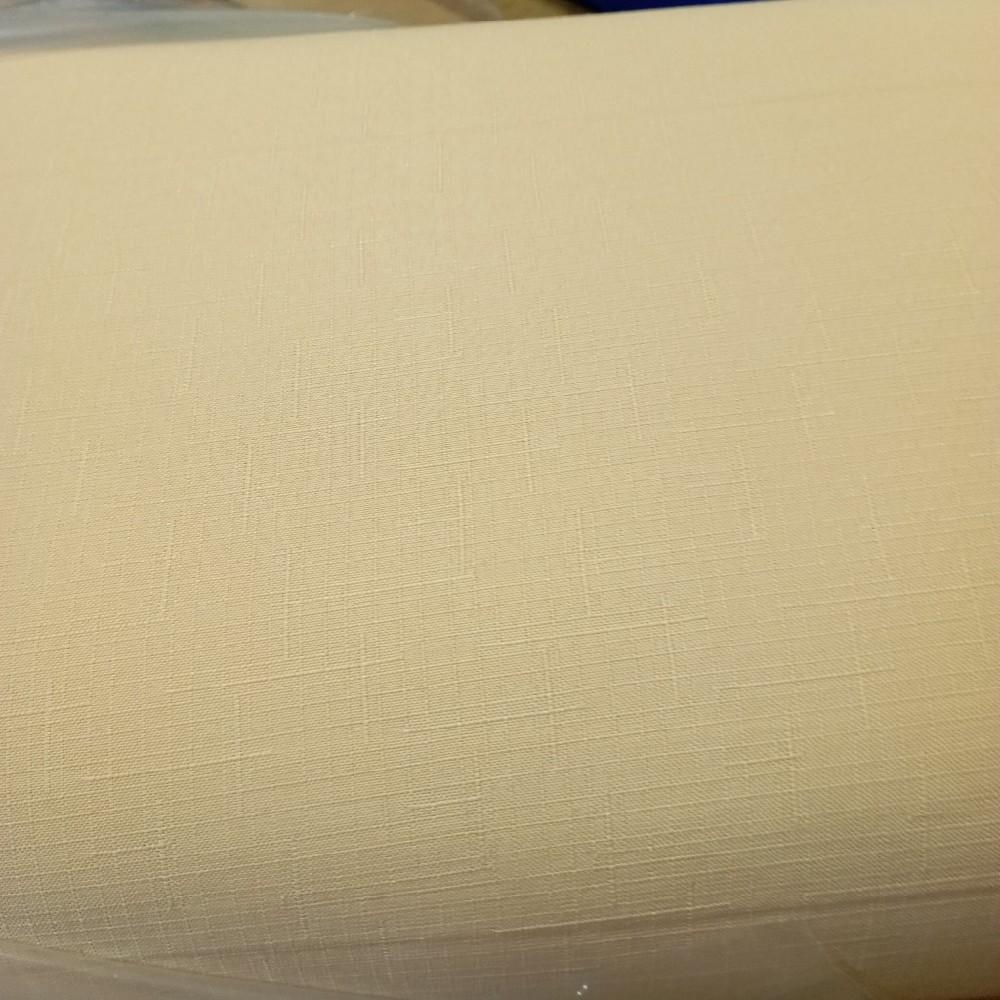 dekoračka elbrus oranžový 160 cm