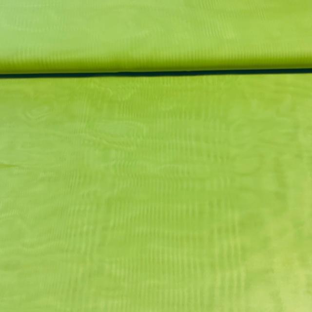 záclona voál zelený š.280