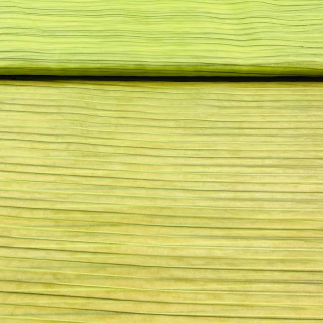 záclona 40400/org/300 zelená