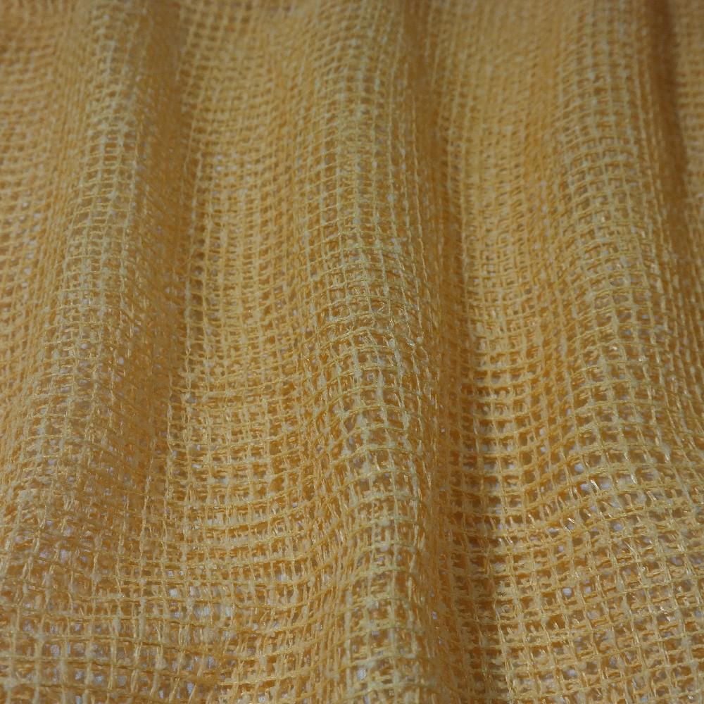 záclona G 151 /300/7030/70  1 j. oran.
