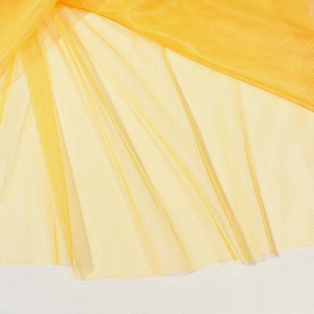 zaclona AG 0840/250 zl 1j žlutá