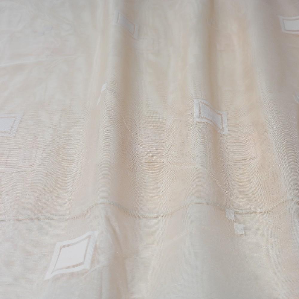 záclona FU 76400264 v.280cm
