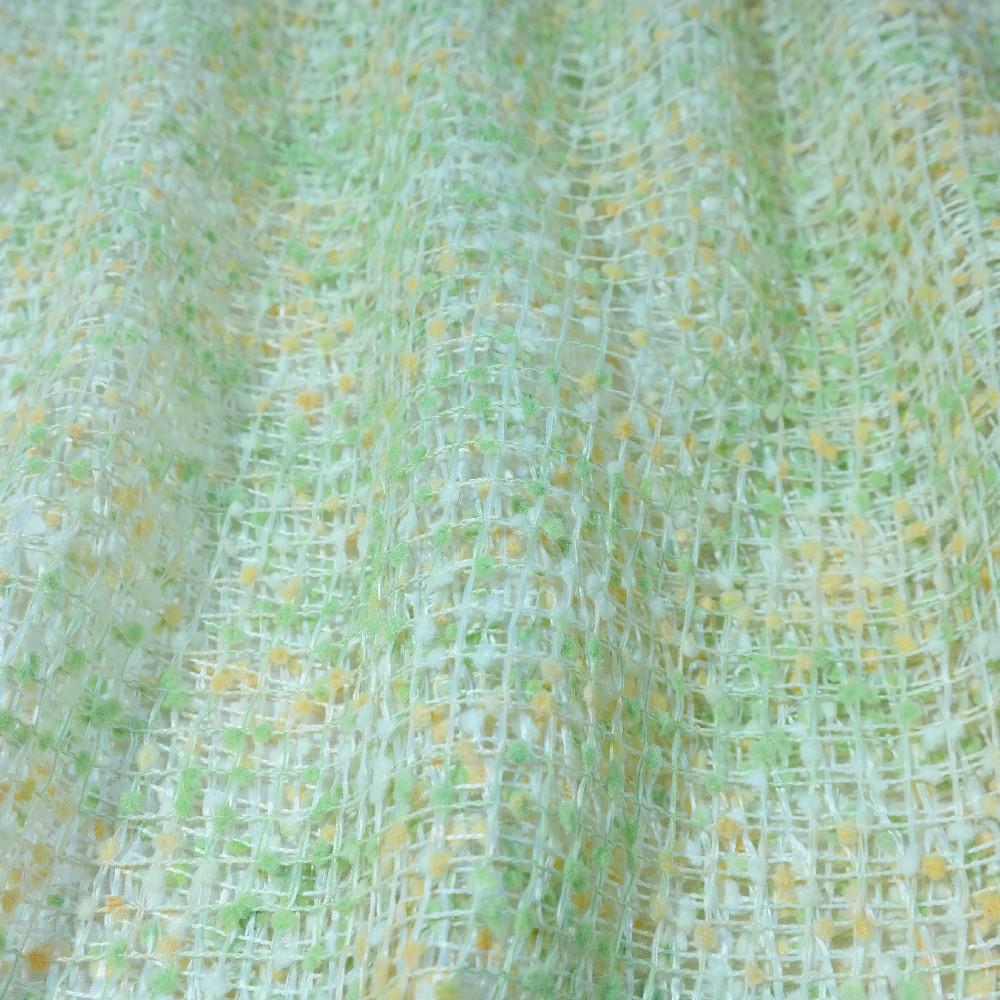 záclona D P 191560/280  1 j.