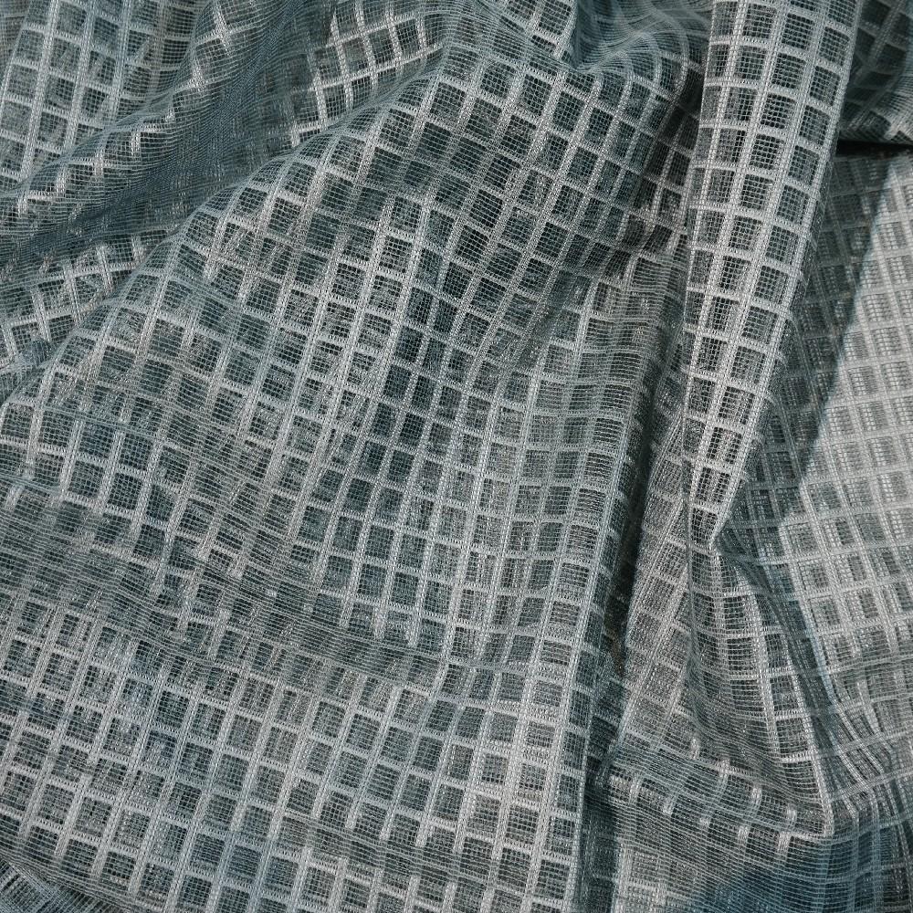zaclona G 739/300/8 1.jak modrá kostička