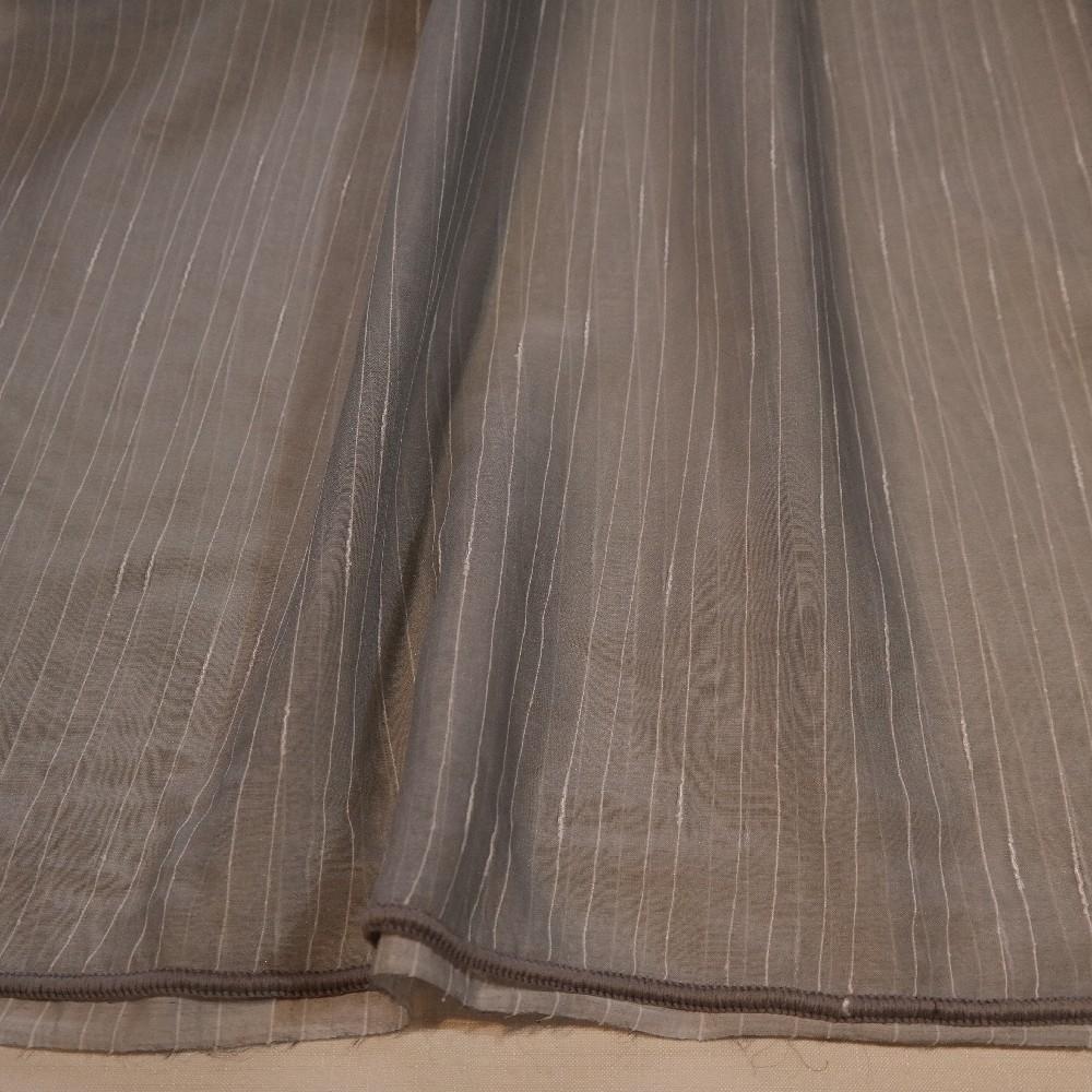 záclona G 143 300 0040 70