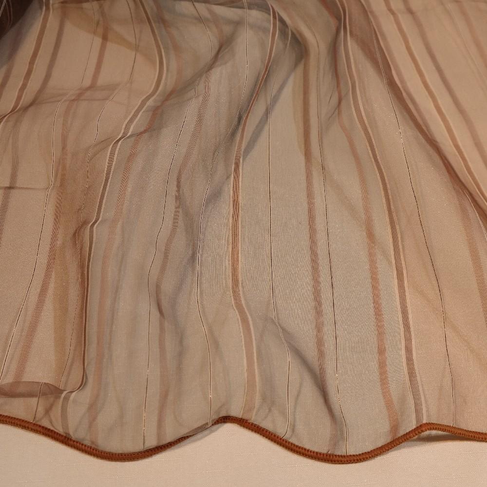 záclona A 242976/295